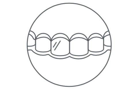 clear aligners charlotte nc