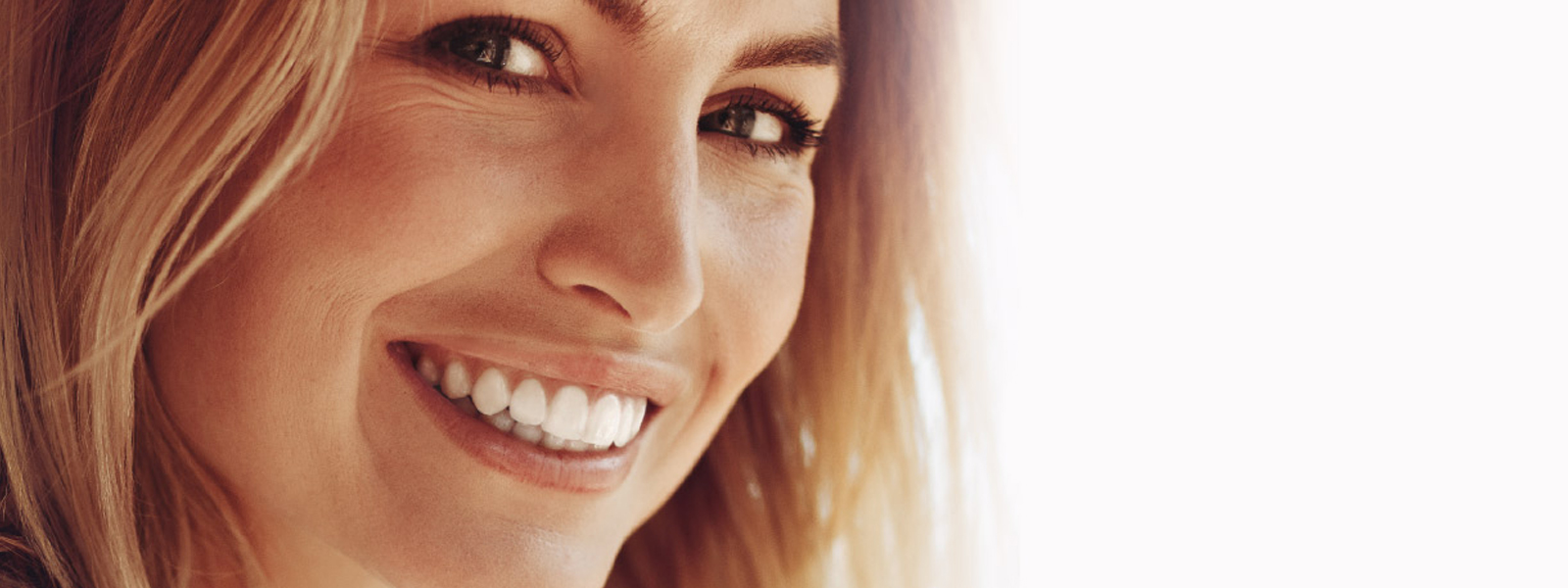 affordable invisalign treatment charlotte nc