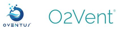 O2 Vent Optima in Charlotte