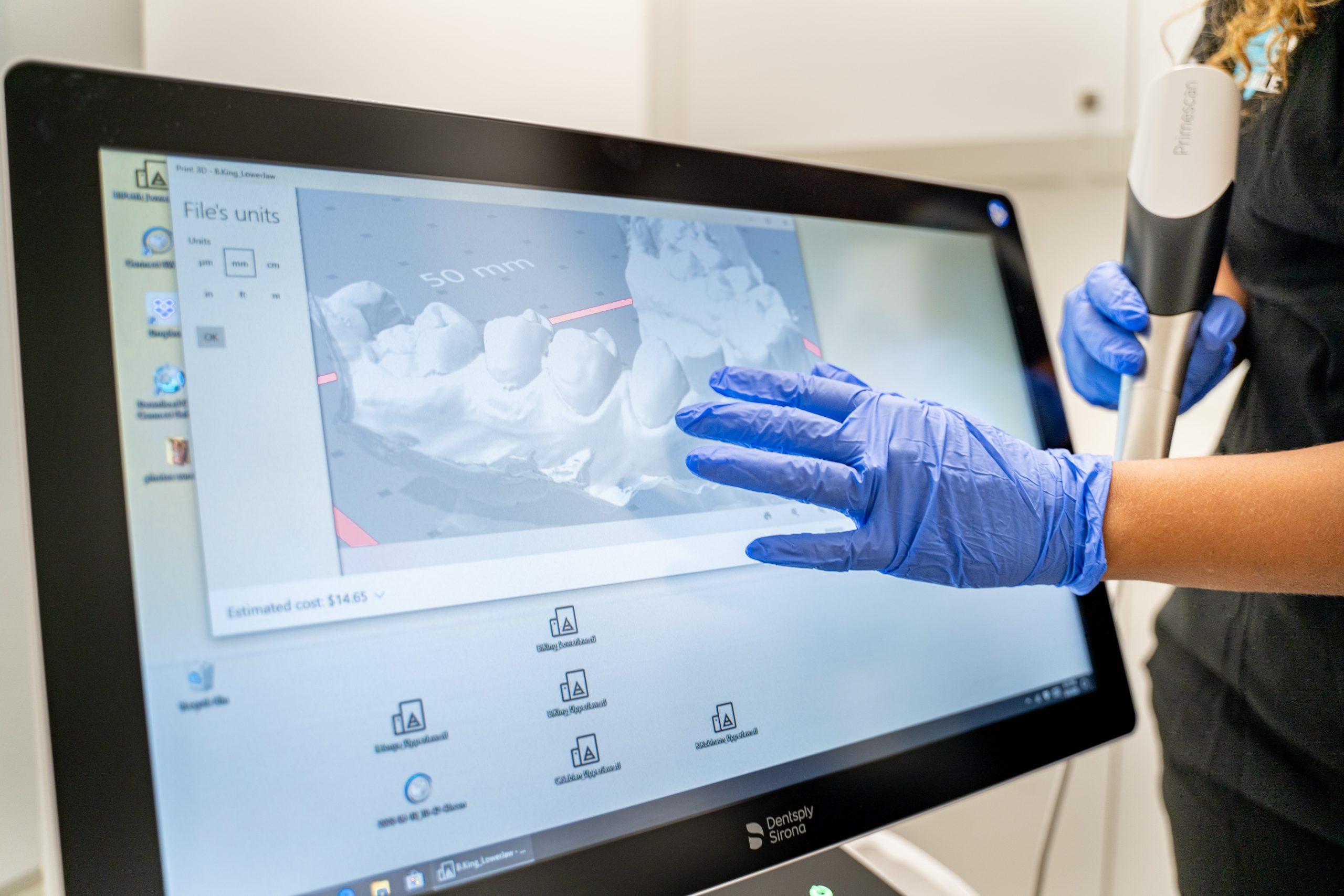 6 Life-Saving Benefits Of Oral Sleep Devices